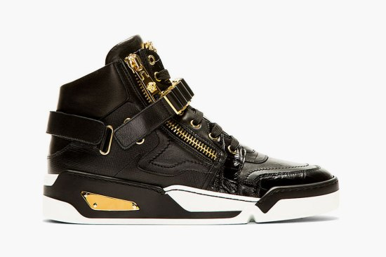 versace-black-leather-high-tops-1