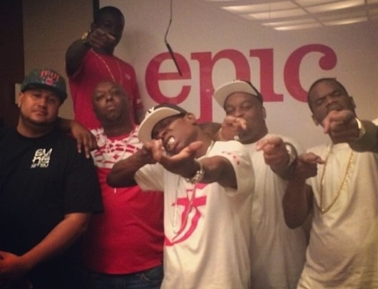 bobby-shmurda-signs-to-epic-records-600x460