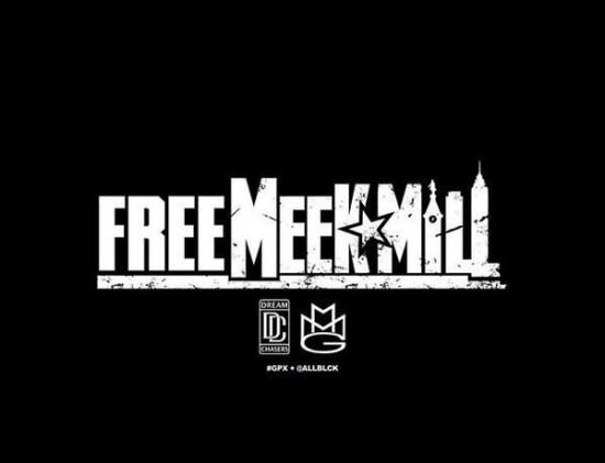 free-meek-mill-karencivil-600x460