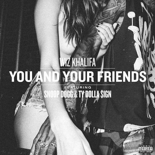 youandyourfriends