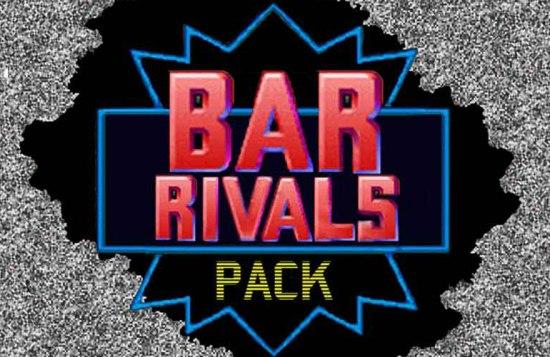1bar_rivals_title