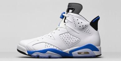 air-jordan-6-sport-blue-1-700x357
