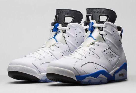 air-jordan-6-sport-blue-2