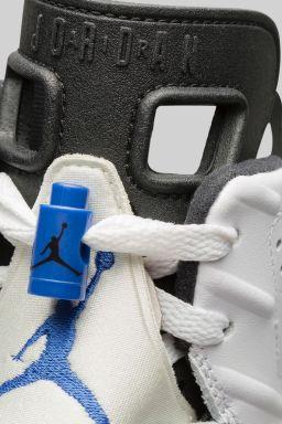 air-jordan-6-sport-blue-4