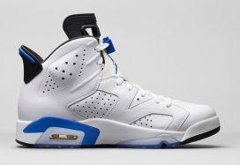 air-jordan-6-sport-blue-5
