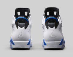 air-jordan-6-sport-blue-6