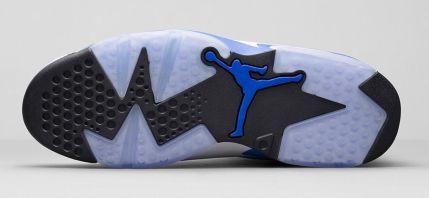 air-jordan-6-sport-blue-8