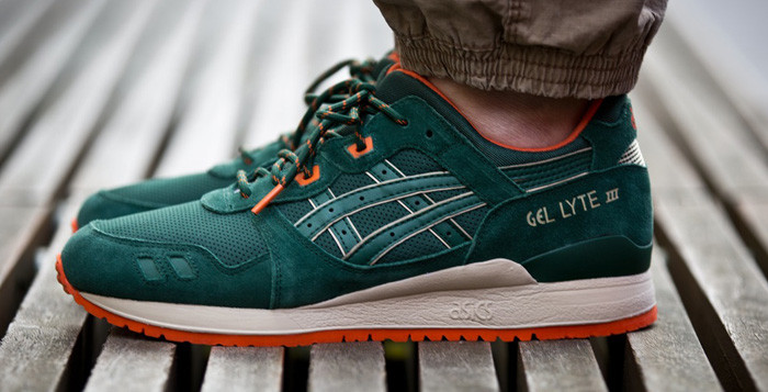 wholesale dealer d164b 445e8 asics-gel-lyte3-darkgreen-H427L-8080-image-web-03-700×357 ...