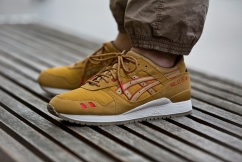 asics-gel-lyte3-honey-H427L-7171-image-web-01