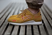 asics-gel-lyte3-honey-H427L-7171-image-web-02