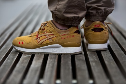 asics-gel-lyte3-honey-H427L-7171-image-web-03