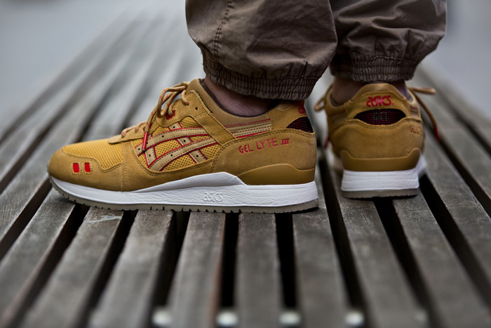quality design 27e06 76dd1 asics-gel-lyte3-honey-H427L-7171-image-web-03 | Rudeboyy.com