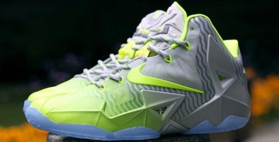 88a9989ed21b Nike-LeBron-11-Maison-6-700x357