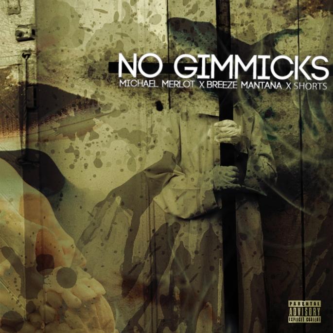 NO-GIMMICKS