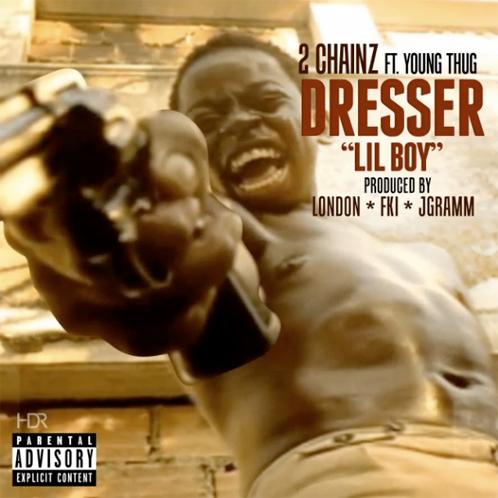 2chainz-young-thug-dresser