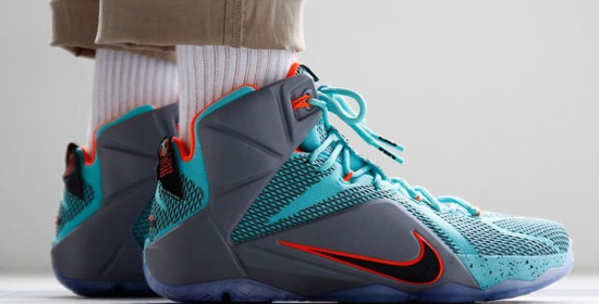 baf8c7a4ab28 a-closer-look-at-the-nike-lebron-12-