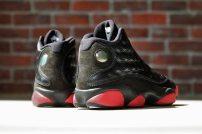 air-jordan-13-retro-black-red-3