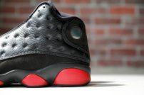 air-jordan-13-retro-black-red-7
