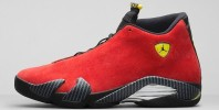 Air-Jordan-14-Ferrari-Red-Suede-Official-1-700x357