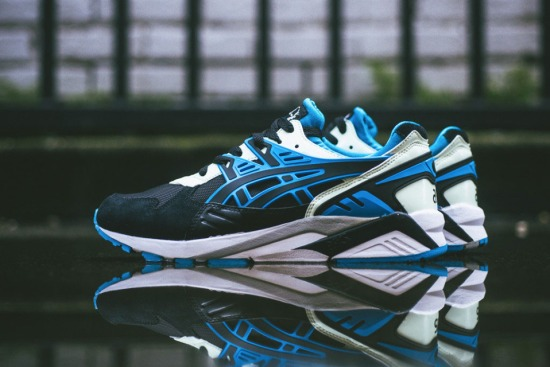 asics-gel-kayano-glow-in-the-dark-1-960x640