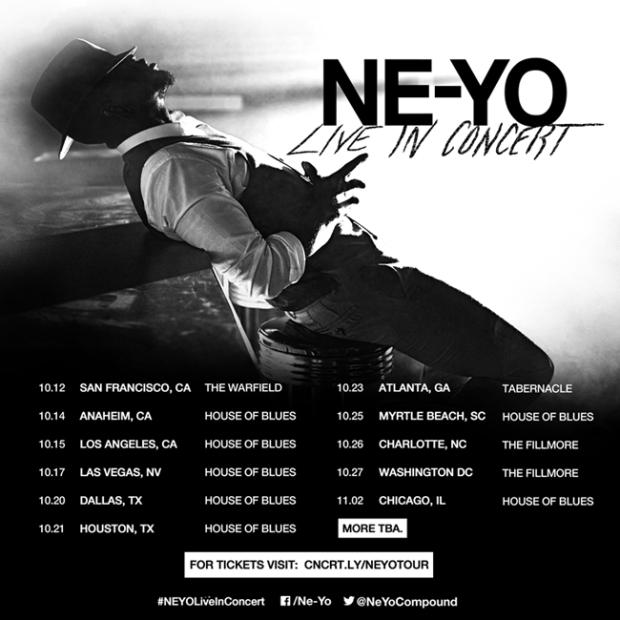 NEYO-live-in-concert--one-night-tour