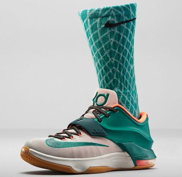 45c2964ae04b Nike-KD-7-Easy-Money-6