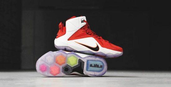 Nike-LeBron-12-Heart-Of-A-Lion-700x357