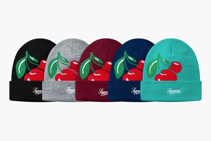supreme-fallwinter-2014-beanie-collection-1-960x640