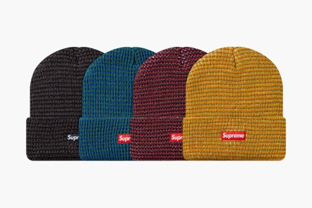 supreme-fallwinter-2014-beanie-collection-11-960x640