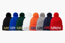 supreme-fallwinter-2014-beanie-collection-15-960x640
