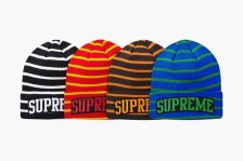 supreme-fallwinter-2014-beanie-collection-18-960x640