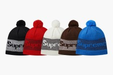 supreme-fallwinter-2014-beanie-collection-19-960x640