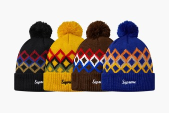 supreme-fallwinter-2014-beanie-collection-6-960x640