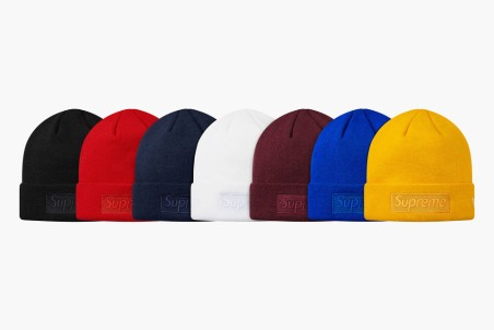 supreme-fallwinter-2014-beanie-collection-7-960x640