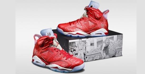Air-Jordan-6-Slam-Dunk1-700x357