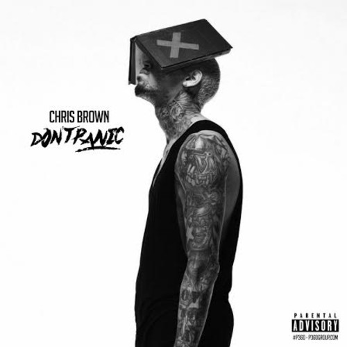 chris-brown-dont-panic