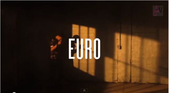 euro-freestyle-karencivil