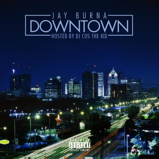 jay-burna-downtown