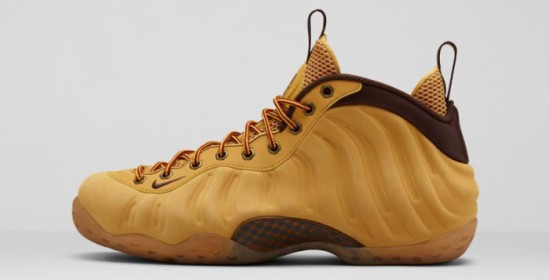 nike-air-foamposite-one-wheat-lead-new-700x357