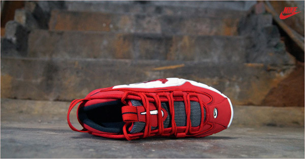 b8a82a04d5 nike-air-penny-1-red-white-release-date-4 | Rudeboyy.com