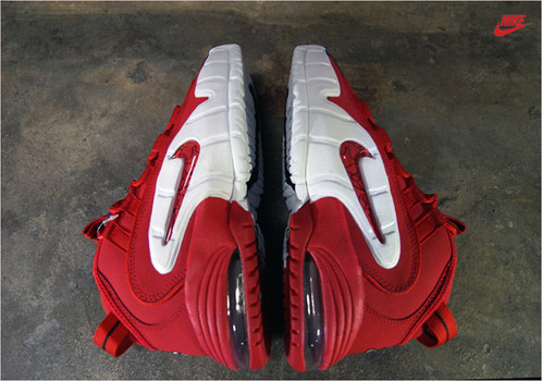 dbf1f17b96 nike-air-penny-1-red-white-release-date-6 | Rudeboyy.com