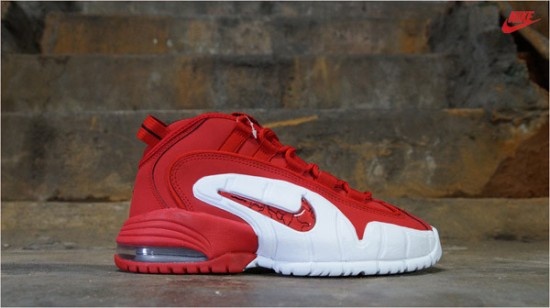 nike-air-penny-1-red-white-release-date