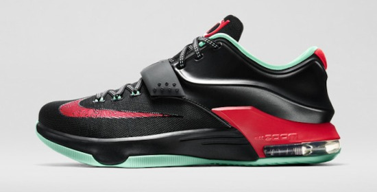 Nike-KD-7-Good-Apples-6-700x357