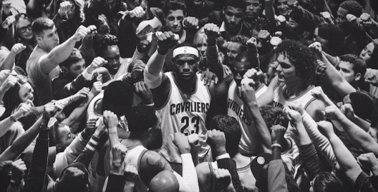 Nike-LeBron-12-Commercial-Together-700x357