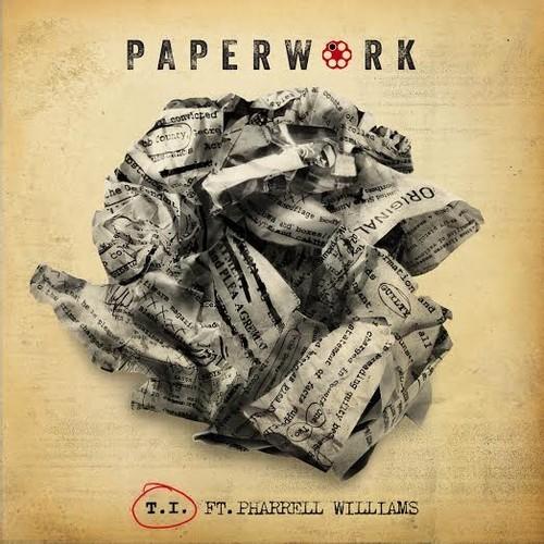 tipharrellpaperwork