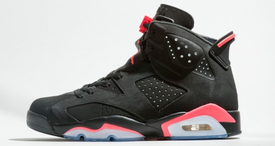 air-jordan-6-blackinfrared-another-look-1