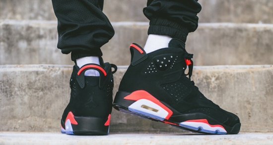 air-jordan-6-blackinfrared-another-look-11