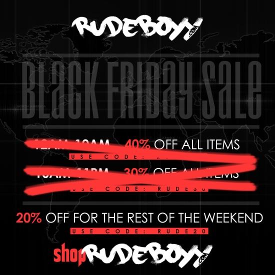 BlackFriday_Rudeboyy (2)
