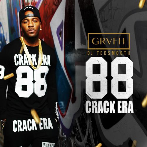 Grafh_88_Crack_Era-front-large