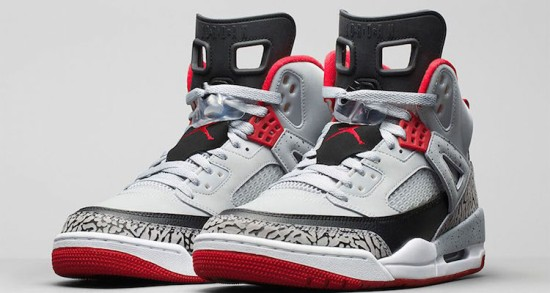jordan-spizike-wolf-greygym-red-official-images-1